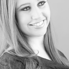 Michelle Fontenele