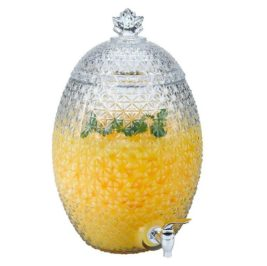 Suqueira Abacaxi 10,3L