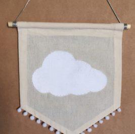 Flâmula Nuvem